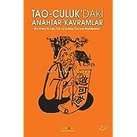 Tao-Culuk'daki Anahtar-Kavramlar