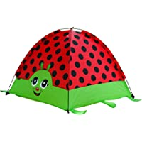 Giga Tent Baxter Beetle Play Tent