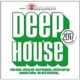 Deep House 2017