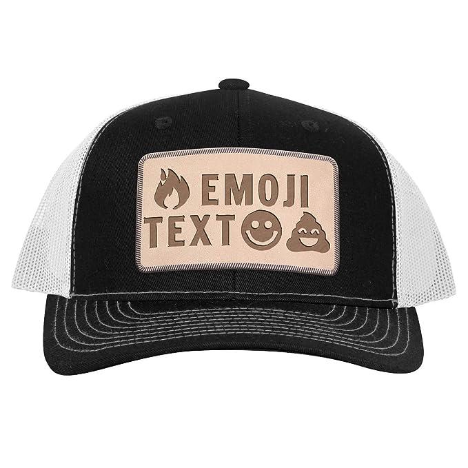 JTRVW Dancing GRT Denim Hat Adjustable Womens Dad Baseball Caps