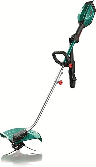 Bosch 06008A3370 - Cortaborde eléctrico de jardín: Amazon.es: Bricolaje y herramientas