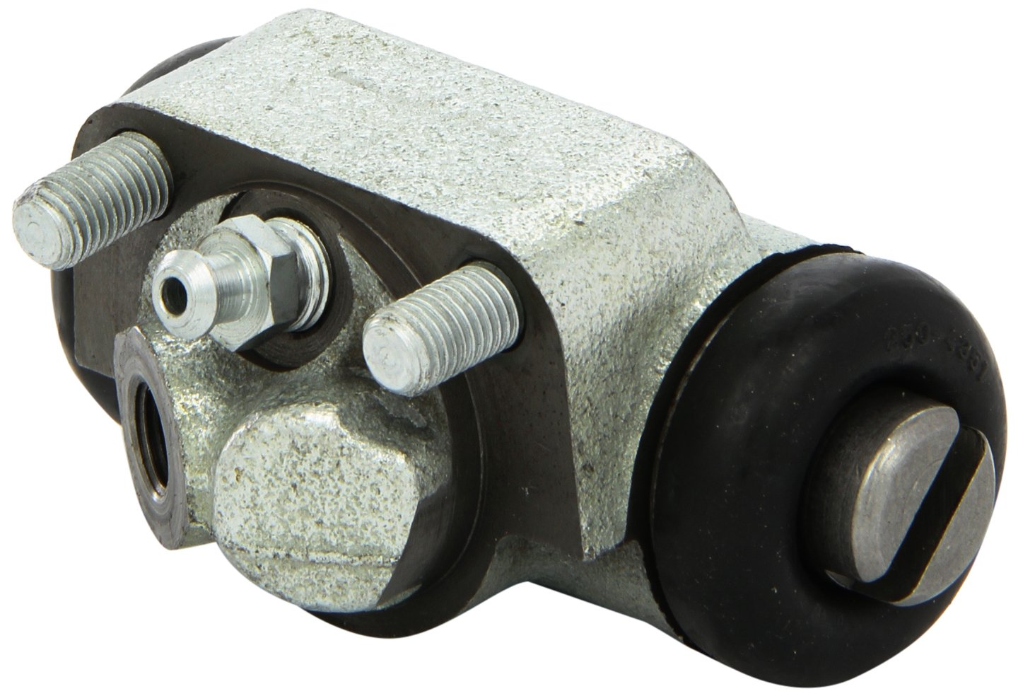 ABS 52932 Wheel Brake Cylinder ABS All Brake Systems bv