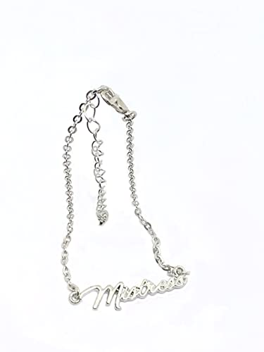Are slut wife anklet charms confirm
