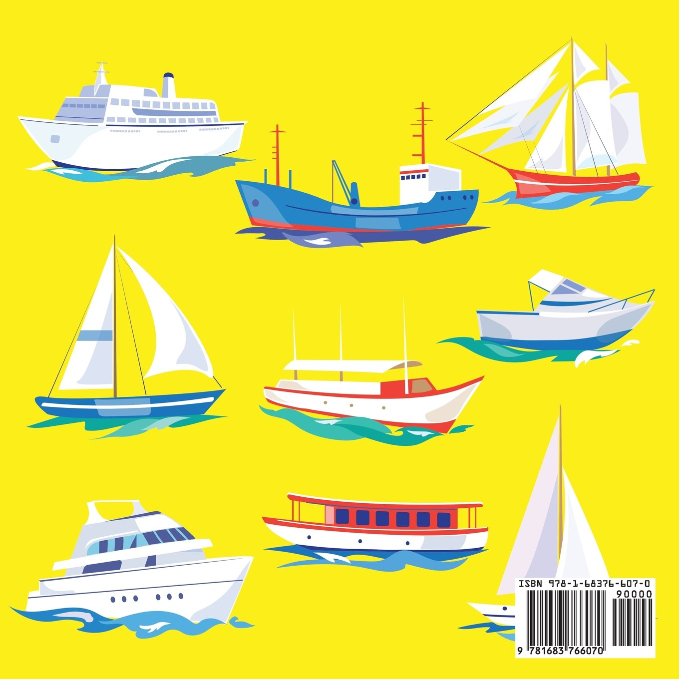 cruising boats different types of cruising boats from bow riders