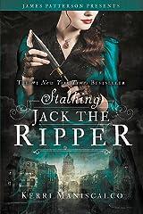 Stalking Jack the Ripper Paperback