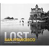 San Francisco, Portrait of a City: 1940-1960: Lyon, Fred