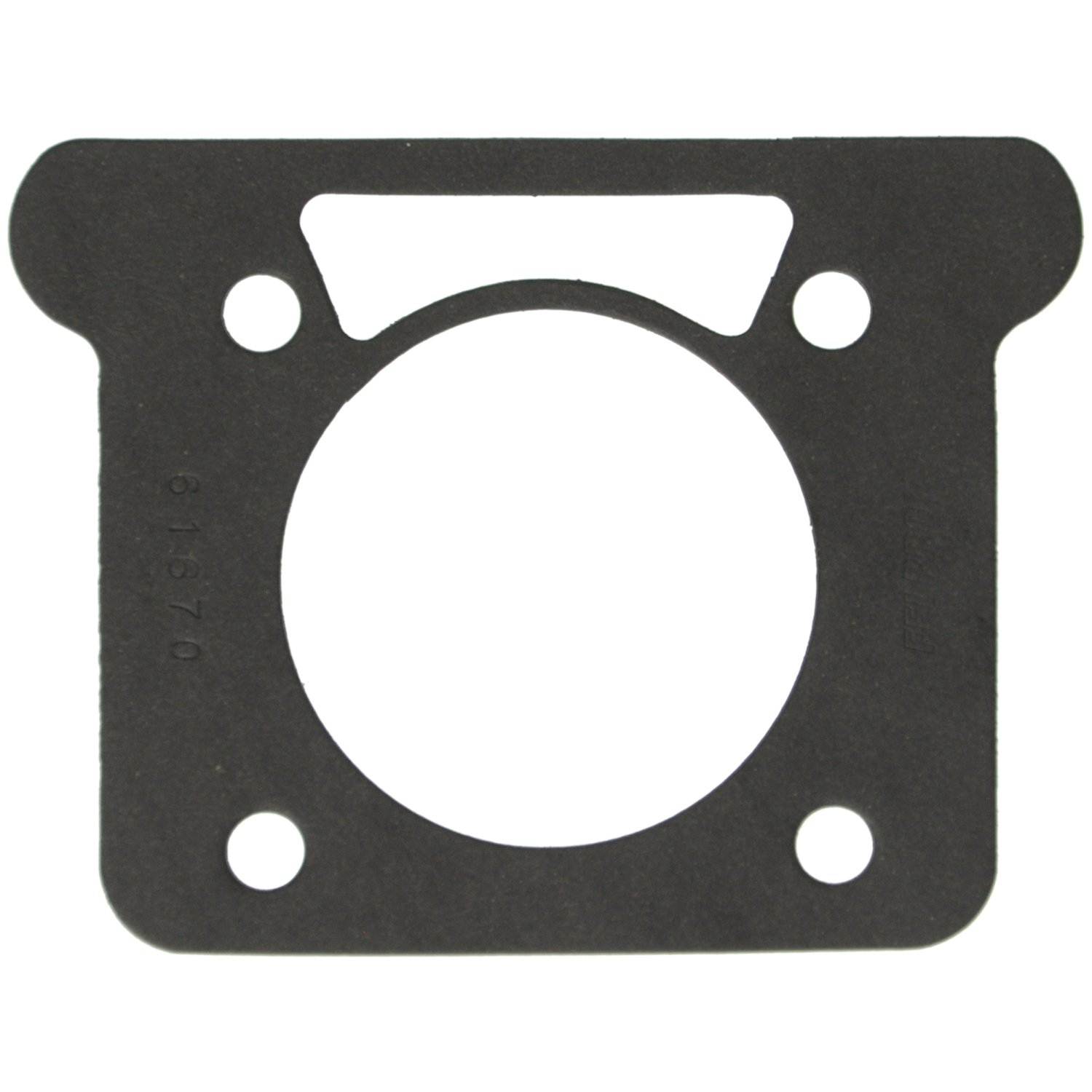 Fel-Pro 61670 Throttle Body Mounting Gasket