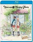 Kase-san And Morning Glories [Blu-ray]