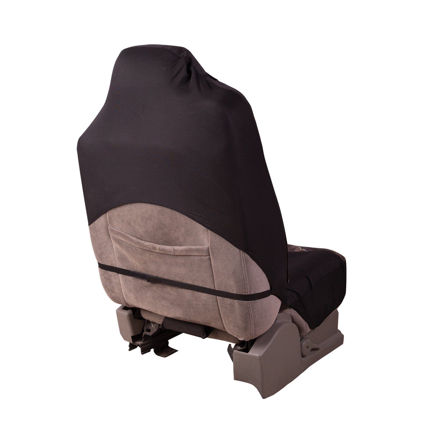 BROWNING BSC4401 UNIVERSAL SEAT COVER DESIGN MONBU RW33C-BSC4401*A