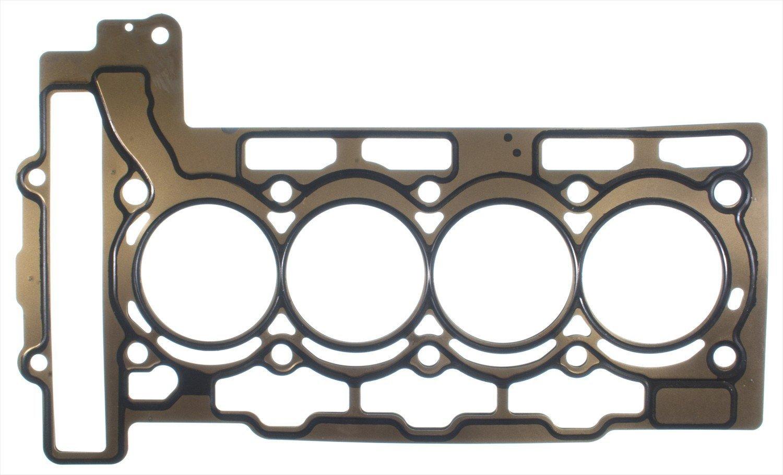 MAHLE Original 54783 Engine Cylinder Head Gasket