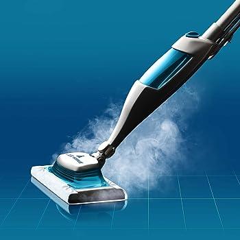 Swiffer 85801 Steam Mop