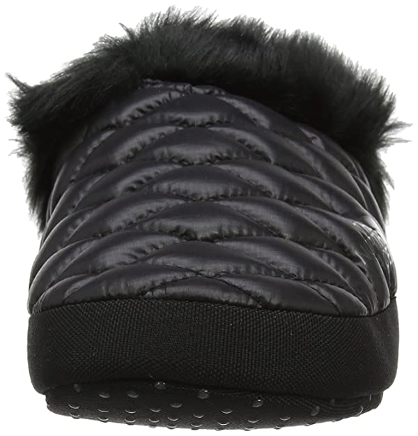 83af7d7f27 The North Face Thermoball Faux Fur Iv Tent, Mules Femme: Amazon.fr:  Chaussures et Sacs