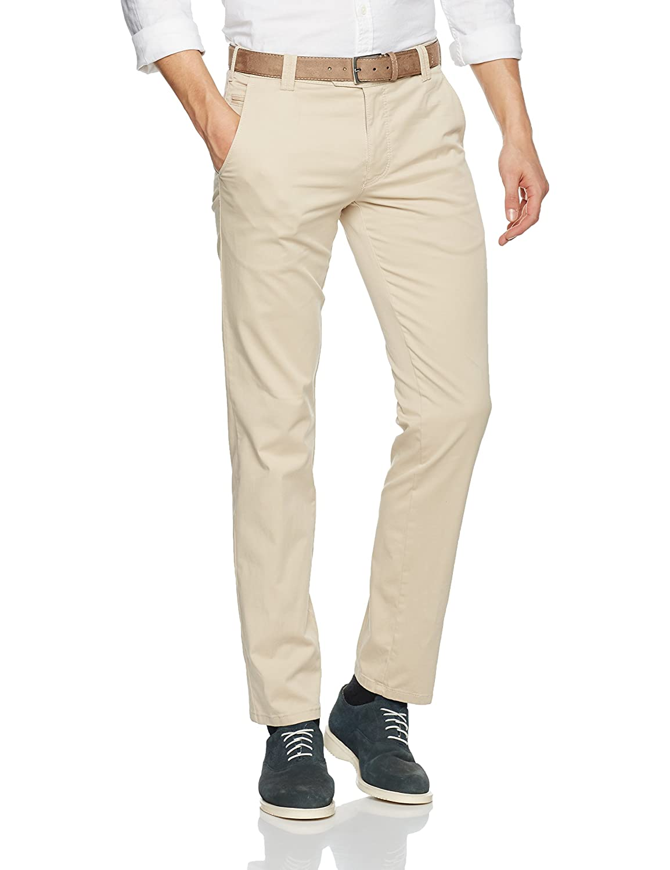 MEYER Bonn Pantalones para Hombre