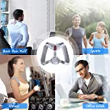 Back Posture Corrector for Women and Men, Acdyion
