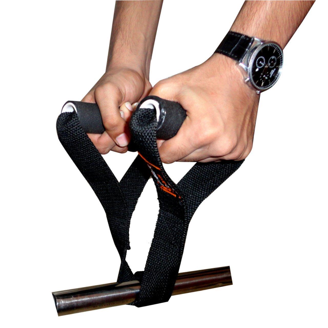 Shihan Portable T-BAR Row Portable SHIHAN Power Gym Core Blaster Landmine Grappl