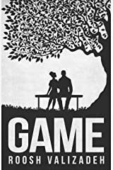 Game: How to Meet, Attract, and Date Attractive Women Paperback