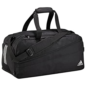 Intersport Adidas Teambag Puntero S Size S  Amazon.co.uk  Sports ... e8cf18fe90d17