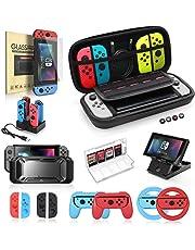 Amazon.com: Nintendo NES: Video Games: Accessories, Games