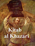 KITAB AL KHAZARI (ILLUSTRATED) (English Edition)