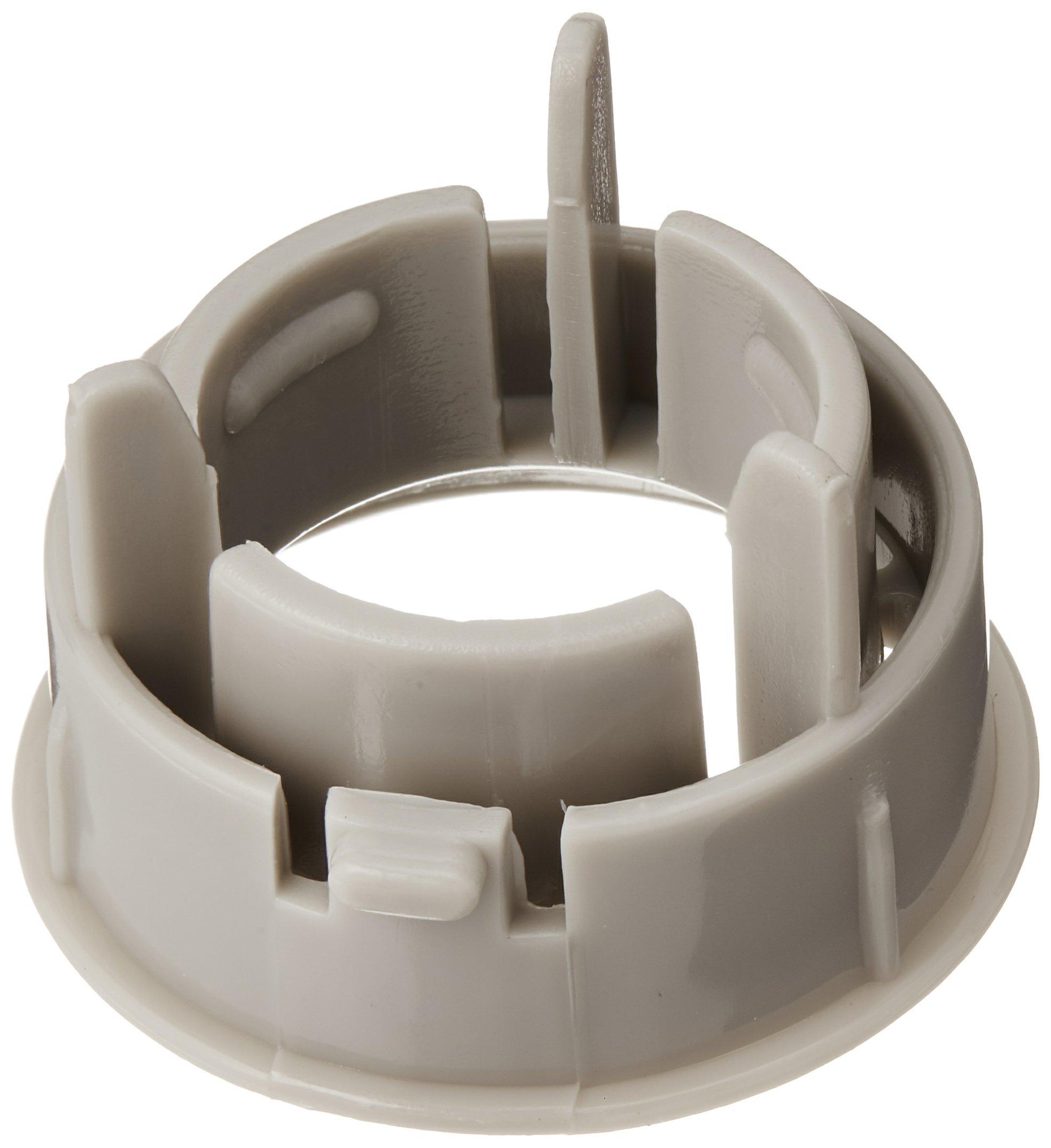 Pfister 951092C Grey Hose Guide