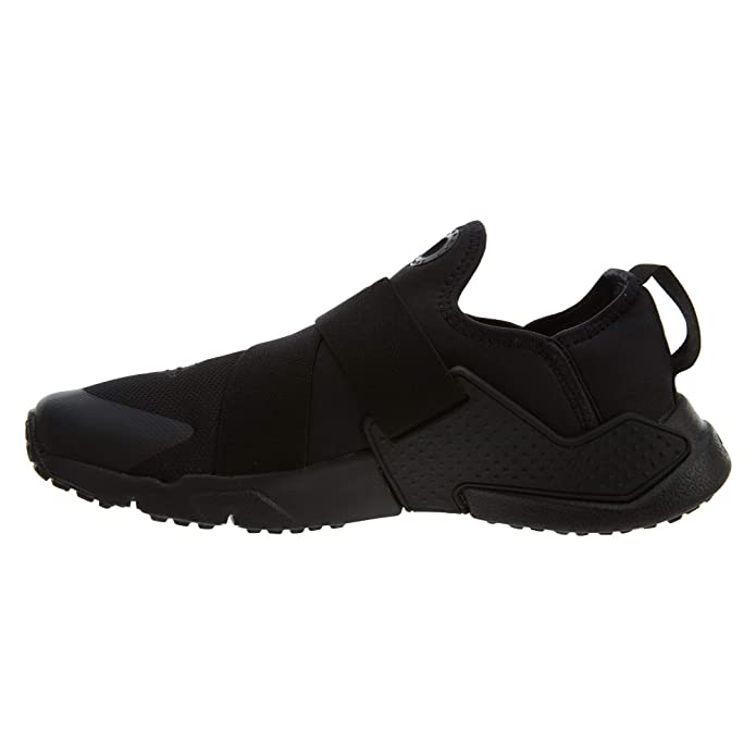 ab4667c873b10 Nike Men s Huarache Extreme (gs) Competition Running Shoes