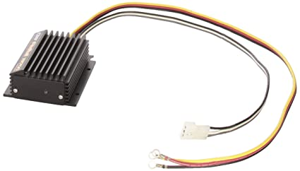Crane Cams 700-0292 XR700 Points-to-Electronic Ignition