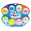 Educational Insights Playfoam Combo 8-Pack: Playfoam Never Dries Out!