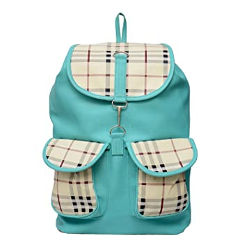 30139c071e6f TrendyAge - Latest Girls Backpack for College