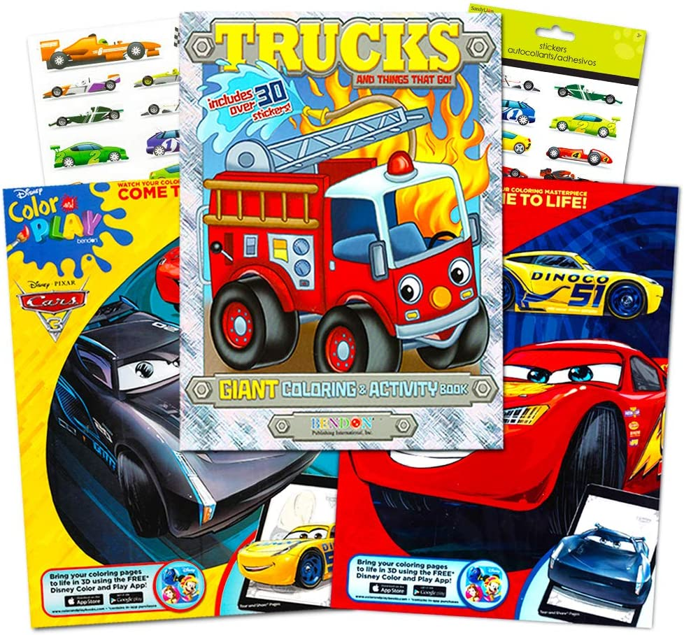 01_fire_truck_coloring_at_coloring Pages Bookr Kids Boys Service ... | 915x986
