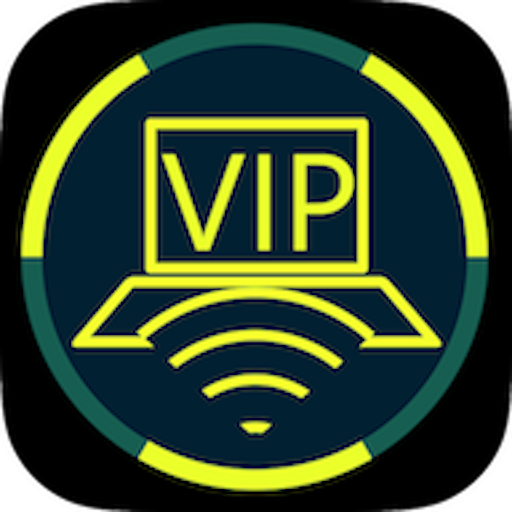 Com Pc Joystick (PC Remote VIP)