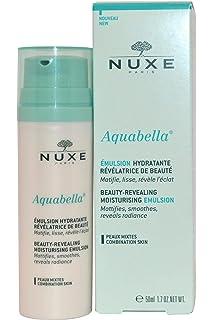Nuxe Aquabella Emulsion Hidratante Matificante