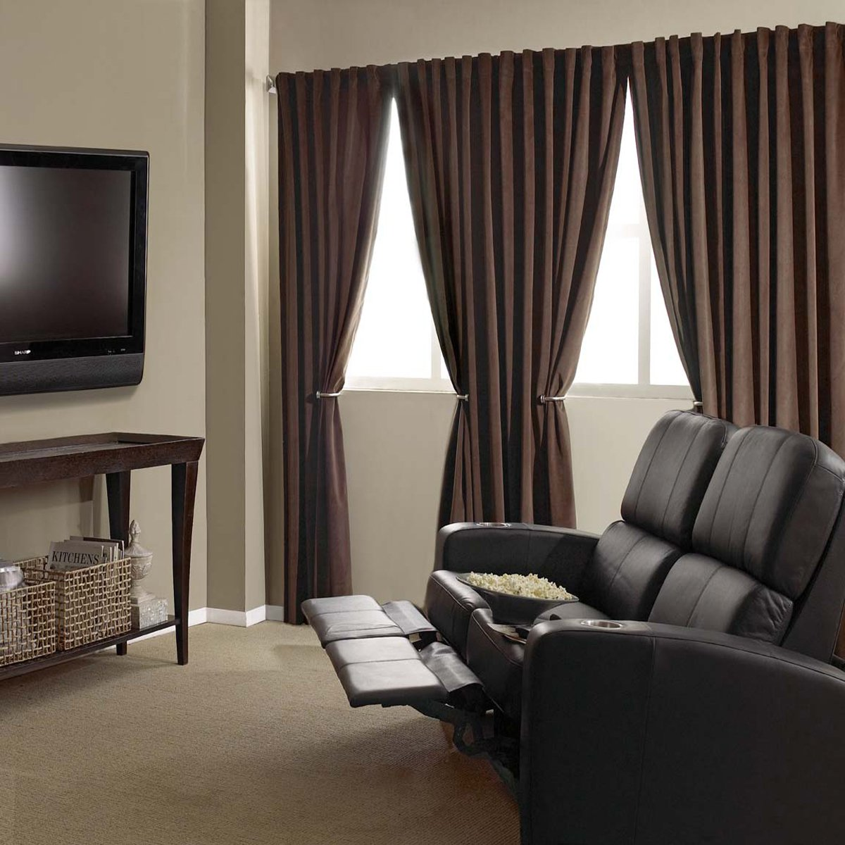 drapes zero velvet length p absolute total curtains cafe blackout panel in curtain faux