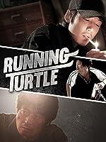 Running Turtle (English Subtitled)