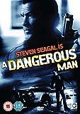 A Dangerous Man [DVD]