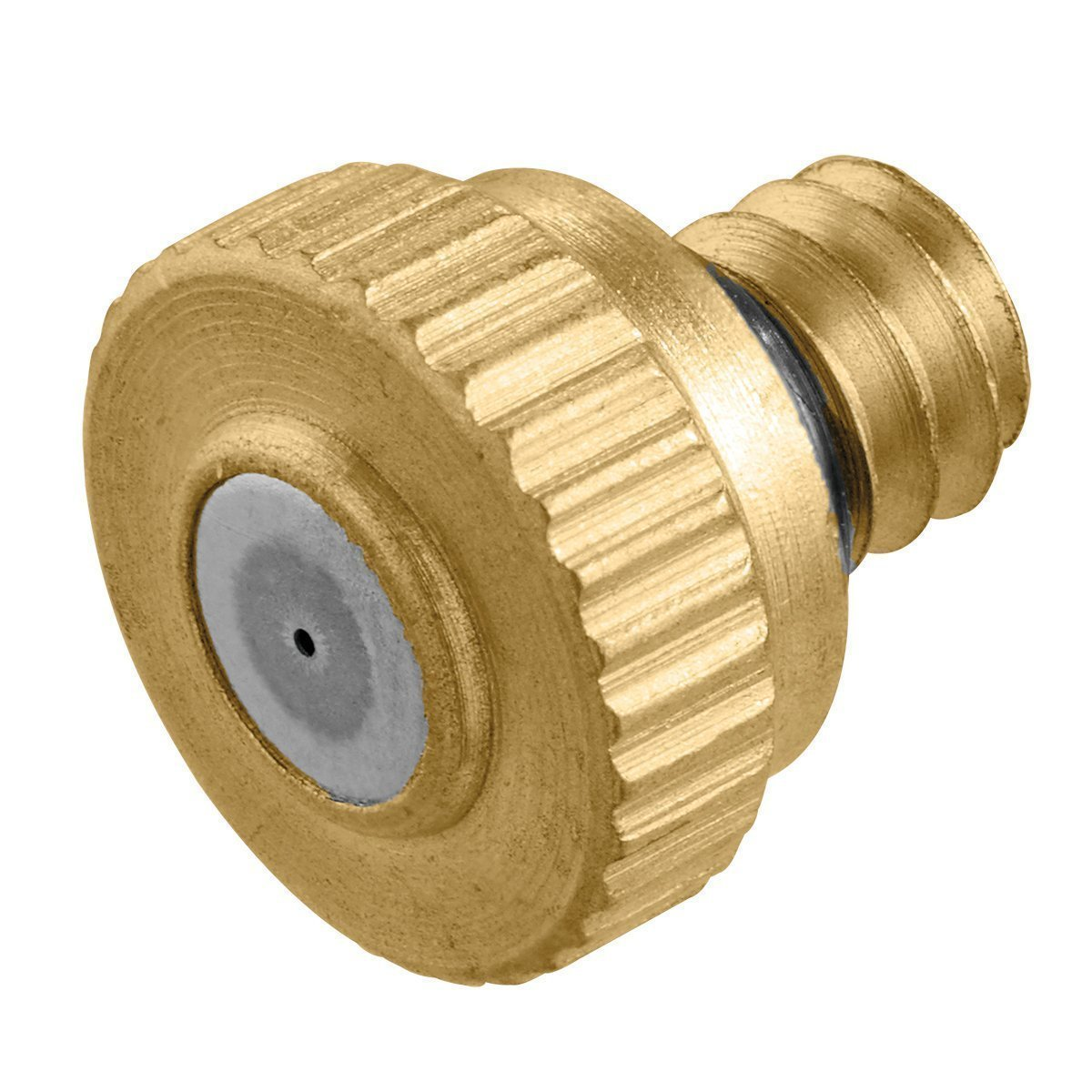 Brass Misting Nozzles For Cooling System by Kobold CL-130801 (10)
