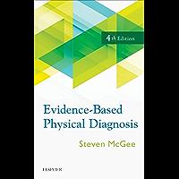 Evidence-Based Physical Diagnosis E-Book