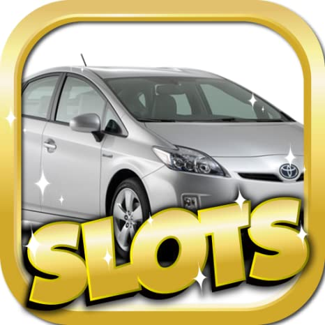 Amazon com: Cars Rescue Play Slots Online For Real Money - Slot
