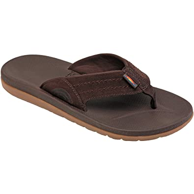 Men's Rainbow Sandals Eastcape Flip-Flops buy cheap collections sale low shipping fee ODxzWku0n