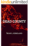 Dead County
