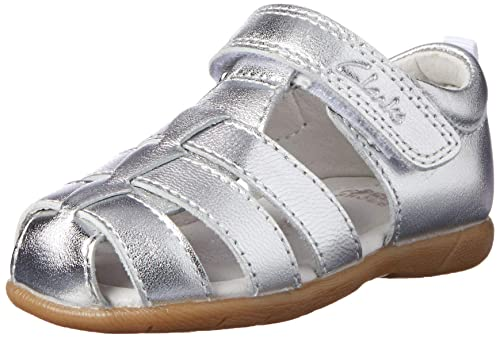 2a38eabe4c4f5 Clarks Girls  Scoop G Fashion Sandals  Amazon.com.au  Fashion