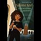 Salomé Snel en de onzichtbare juwelendief