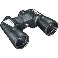 Bushnell (BUSN9) BS11250 Sport Binocular Waterproof Spectator 12x50mm, Black