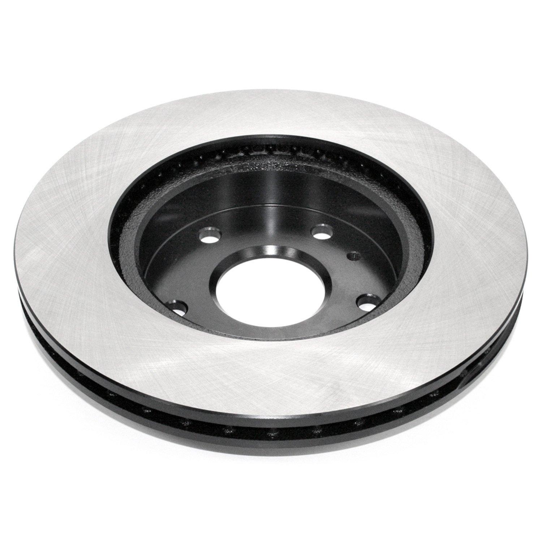 Dorman HW13311 Disc Brake Hardware Kit