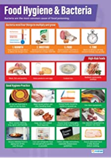 Essential Food Safety Management: 2018 Yearbook One day to a Page