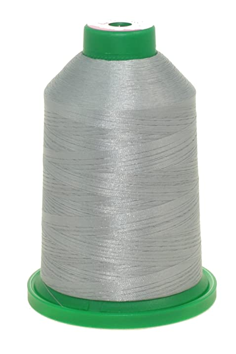 Amazon Isacord Embroidery Thread 5000m 0142 Arts Crafts