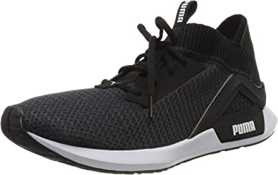PUMA Rogue Wns, Zapatillas de Running para Mujer: Amazon.es: Zapatos y complementos