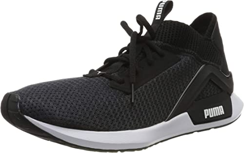 PUMA Rogue Wns, Zapatillas de Running para Mujer: Amazon.es ...