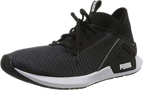 PUMA Rogue Wns, Zapatillas de Running para Mujer: Amazon.es ...