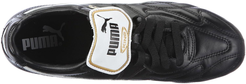 Puma De Homme Pro SgChaussures Football King D2W9IHYE