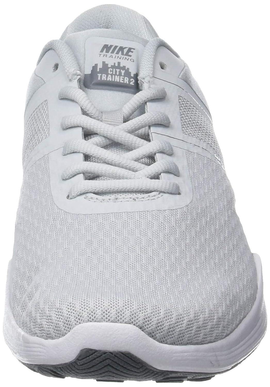 2 Sneakers Damen Wmnscity Nike Trainer c3lKF1JT